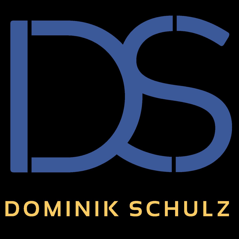 DOMINIK SCHULZ - Bühnencoaching für Profis und Beginner